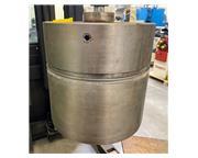 "(1) 10"" Surftran Thermal Deburring TEM Chamber"