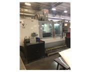 2002 HAAS VF-9B/40 delivered in 03