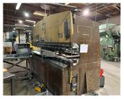 110 Ton x 13' Promecam Hydraulic Press Brake