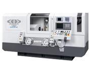 NEW SHIGIYA GPXII-30 ULTRA PRECISION CNC CYLINDRICAL GRINDER