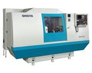 NEW SHIGIYA GSF-30 CVT GRINDER