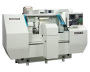NEW SHIGIYA GOCP-30 CNC CRANK PIN GRINDER