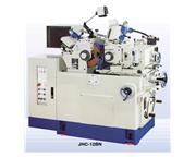 KENT USA MODEL JHC-12 CENTERLESS GRINDER - NEW