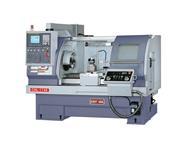 KENT USA MODEL CNL-1740 CNC PRECISION LATHE - NEW