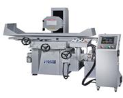 """NEW 16"""" x 32"""" SHARP SH-1632 AUTOMATIC SURFACE GRINDER"""