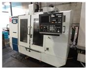 Hurco BMC4020 CNC Vertical Machining Center