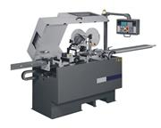 NEW HYD-MECH PNF350-2CNC AUTOMATIC VERTICAL COLUMN COLD SAW