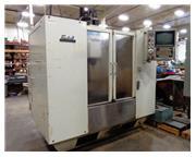 Fadal VMC40 CNC Vertical Machining Center