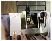 FADAL MODEL 4020A 906-1 CNC VERTICAL MACHINING CENTER