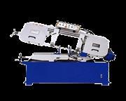 ACRA BS330SA SEMI-AUTO VARIABLE SPEED HORIZONTAL BANDSAW