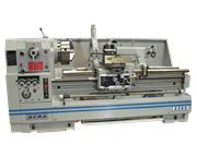 "NEW 26"" X 60 ACRA MODEL 2660ACH PRECISION GAP BED ENGINE LATHE"