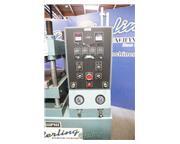 """75 Ton, PHI # 75R2424P-UCS-H-Y2S5 , hydraulic, 8"""" stroke, 24"""" x 24"""" electri"""