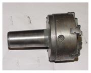 """K.O. Lee """"BUCK"""" 6-JAW CHUCK AND ADAPTOR FOR KO LEE WORKHEAD GRINDER ATTACHMENT"""