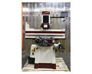 """6"""" Width 12"""" Length Chevalier ACCUGRIND 612, NEW 1998, NEWALL DRO, SURFACE GRIND"""