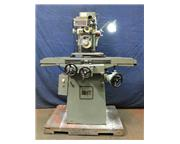 """6"""" Width 18"""" Length MITSUI 205MH, NEW 1997, OPTI-DRESS WITH DRO, SURFACE GRINDER"""