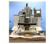 "30"" X Axis 12"" Y Axis Haas TM-1 VERTICAL MACHINING CENTER, Haas, CNC Cntrl, CAT"
