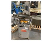 """6"""" Width 12"""" Length CONCORD H612, NEW 1990 SURFACE GRINDER, PMC"""