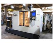 "30"" X Axis 16"" Y Axis Fadal VMC-3016FXMP-HT VERTICAL MACHINING CENTER, Fadal MP"