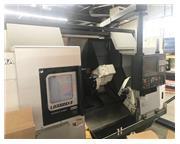 Okuma LB-3000EXBBM/1000 CNC LATHE