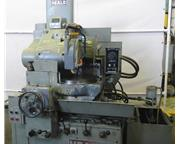 Heald 261 ROTARY SURFACE GRINDER