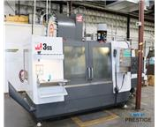HAAS VF-3SSAPC CNC Vertical Machining Center