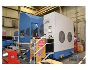 Ibarmia THC 22 CNC Vertical Milling & Turning Center