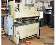 """Premier 540-R 40 Ton x 60"""" CNC Press Brake"""