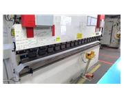 2005 Ermak AP14x176, 14' x 176 Ton, 2 Axis CNC Press Brake