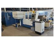 "TRUMPF TRUMATIC L3030 , 4000"" WATT"", CO2, SIEMENS CNTRL NEW: 2010"
