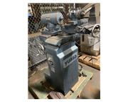 Yuasa GX-800 RADIUS GRINDER, MADE IN JAPAN, HIGH QUALITY TOOL  CUTTER GRINDER, WORKHEAD WI