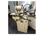 K.O. Lee RT-300 RADIUS-TANGENT GRINDER, NEW 1990, TOOL  CUTTER GRINDER, RT-390 INDENT OPTI