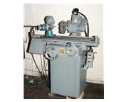 K.O. Lee B6062 DAKOTA SERIES, NEW 1982, TOOL  CUTTER GRINDER, Motorized Work Hd, with &quo