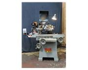 Hybco 1900, NEW 1988, OPTICAL COMPARATOR TOOL  CUTTER GRINDER, HYBCO 2100--SB MTRZD WORKHE