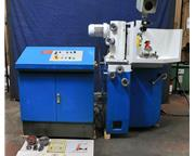 Ewag RS12, NEW 1990, OPTICAL COMPARATOR, TOOL  CUTTER GRINDER, Accessories,