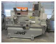 2009 HAAS TL-2