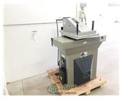 "27 Ton, Apmc # APM-SA27L , 3.54"" stroke, 5.1"" open, quick height adjustment, dua"