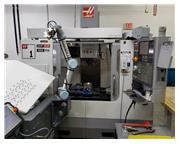 2006 Haas VF-1 CNC Vertical Machining Center