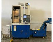 DAEWOO DOOSAN V400M CNC VERTICAL TURN MILL