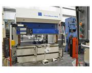 TRUMPF HYDRAULIC PRESS BRAKE