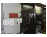 "MORI SEIKI, NT3200DCG-1000SZ, 23.6"" SWING, NEW: 2009"