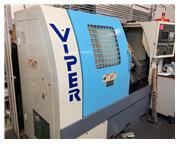 2000 MIGHTY VIPER VT-20