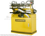 POWERMATIC DT65 Dovetailer 1HP 1PH 230V 1791305