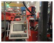 Fronius FMW Multi CNC Welding System,Longitudinal,Circumfrential,Cladding