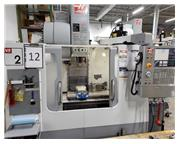 2006 HAAS VF-2 Vertical Machining Center