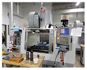 2008 Haas VF-3SS CNC Vertical Machining Center