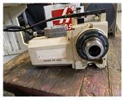 Haas HA5C Brush Style Indexer