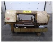 KALAMAZOO HORIZONTAL BAND SAW