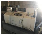 2002 Yama Seiki GCL-2BL CNC Turning Center