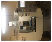 2006 Haas Super Mini Mill Vertical Machining Center