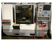 2000 Haas VF-1 CNC Vertical Machining Center